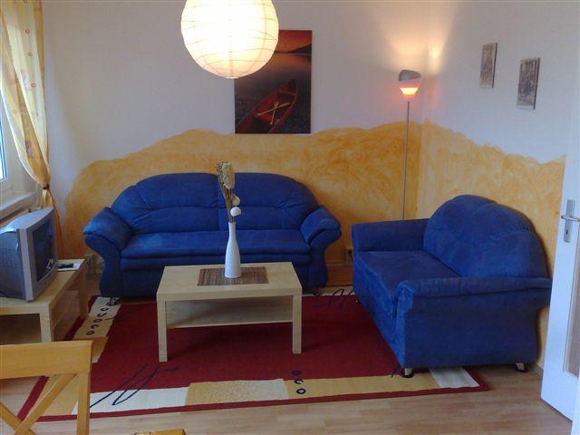 Berlin Unterkunft, Monteurunterkunft, 4 Zimmer Monteurwohnung ...